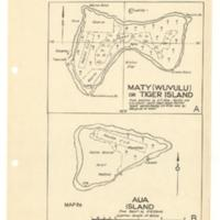 https://repository.erc.monash.edu/files/upload/Map-Collection/AGS/Terrain-Studies/images/67-014.jpg