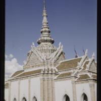 https://repository.erc.monash.edu/files/upload/Asian-Collections/Myra-Roper/thailand-02-149.jpg