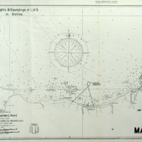 https://repository.monash.edu/files/upload/Map-Collection/AGS/Special-Reports/Images/SR_72-009.jpg