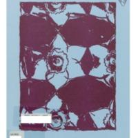 https://repository.monash.edu/files/upload/Caulfield-Collection/art-catalogues/ada-exhib-catalogues-1765.pdf