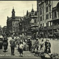 https://repository.erc.monash.edu/files/upload/Rare-Books/WWI-Postcards/Album/rb-wwi-postcards-090.jpg