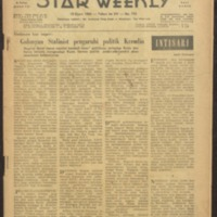 https://repository.monash.edu/files/upload/Asian-Collections/Star-Weekly/ac_star-weekly_1960_06_18.pdf