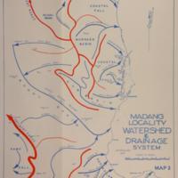 https://repository.erc.monash.edu/files/upload/Map-Collection/AGS/Terrain-Studies/images/69-002.jpg