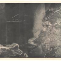 https://repository.erc.monash.edu/files/upload/Map-Collection/AGS/Terrain-Studies/images/99-051.jpg