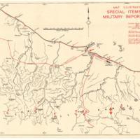 https://repository.erc.monash.edu/files/upload/Map-Collection/AGS/Terrain-Studies/images/77-003.jpg