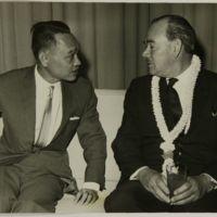 https://repository.erc.monash.edu/files/upload/Asian-Collections/Noel-Deschamps/ND5-04.jpg