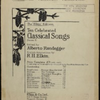 https://repository.monash.edu/files/upload/Music-Collection/Vera-Bradford/vb_0152.pdf