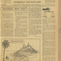 https://repository.monash.edu/files/upload/Asian-Collections/Star-Weekly/ac_star-weekly_1957_05_18.pdf