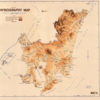 https://repository.erc.monash.edu/files/upload/Map-Collection/AGS/Terrain-Studies/images/130-1-016.jpg
