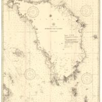 https://repository.erc.monash.edu/files/upload/Map-Collection/AGS/Terrain-Studies/images/96-026.jpg
