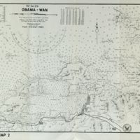 https://repository.monash.edu/files/upload/Map-Collection/AGS/Special-Reports/Images/SR_102-003.jpg