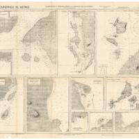 https://repository.erc.monash.edu/files/upload/Map-Collection/AGS/Terrain-Studies/images/81-018.jpg