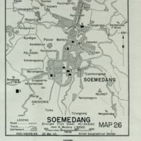 https://repository.monash.edu/files/upload/Map-Collection/AGS/Special-Reports/Images/SR_73-024.jpg