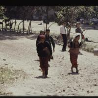 https://repository.erc.monash.edu/files/upload/Asian-Collections/Myra-Roper/thailand-01-024.jpg