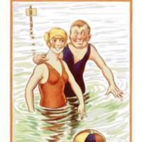 https://repository.erc.monash.edu/files/upload/Rare-Books/Seaside-Postcards/post-023.jpg