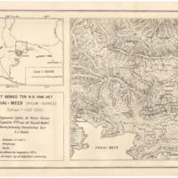 https://repository.erc.monash.edu/files/upload/Map-Collection/AGS/Terrain-Studies/images/68-023.jpg