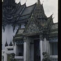https://repository.erc.monash.edu/files/upload/Asian-Collections/Myra-Roper/thailand-02-198.jpg