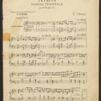 https://repository.monash.edu/files/upload/Music-Collection/Vera-Bradford/vb_0498.pdf