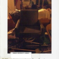 https://repository.monash.edu/files/upload/Caulfield-Collection/art-catalogues/ada-exhib_catalogues-341.pdf