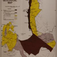 https://repository.erc.monash.edu/files/upload/Map-Collection/AGS/Terrain-Studies/images/93-015.jpg