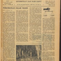 https://repository.monash.edu/files/upload/Asian-Collections/Star-Weekly/ac_star-weekly_1953_12_12.pdf