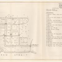 https://repository.erc.monash.edu/files/upload/Map-Collection/AGS/Terrain-Studies/images/73-009.jpg