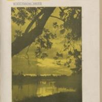https://repository.monash.edu/files/upload/Asian-Collections/Sin-Po/ac_1924_09_27.pdf