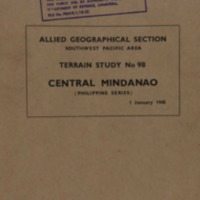https://repository.erc.monash.edu/files/upload/Map-Collection/AGS/Terrain-Studies/98-1-000.pdf