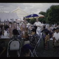 https://repository.erc.monash.edu/files/upload/Asian-Collections/Myra-Roper/thailand-01-032.jpg
