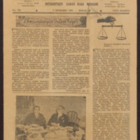 https://repository.monash.edu/files/upload/Asian-Collections/Star-Weekly/ac_star-weekly_1949_09_04.pdf