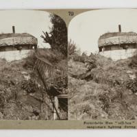 https://repository.erc.monash.edu/files/upload/Rare-Books/Stereographs/WWI/Realistic-Travels/rtp-025.jpg