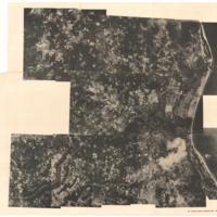 https://repository.erc.monash.edu/files/upload/Map-Collection/AGS/Terrain-Studies/images/84-030.jpg