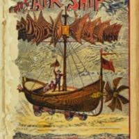 https://repository.monash.edu/files/upload/Rare-Books/Aldine_Frank-Reade/rb_Aldine_Frank-Reade-025.pdf