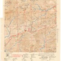 https://repository.erc.monash.edu/files/upload/Map-Collection/AGS/Terrain-Studies/images/70-023.jpg