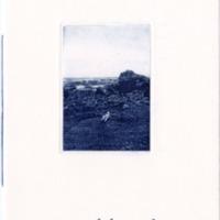 https://repository.monash.edu/files/upload/Caulfield-Collection/art-catalogues/ada-exhib_catalogues-201.pdf