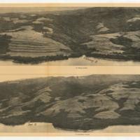 https://repository.erc.monash.edu/files/upload/Map-Collection/AGS/Terrain-Studies/images/36-022.jpg