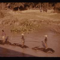 https://repository.erc.monash.edu/files/upload/Asian-Collections/Myra-Roper/thailand-02-075.jpg