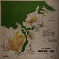 https://repository.erc.monash.edu/files/upload/Map-Collection/AGS/Terrain-Studies/images/109-003.jpg
