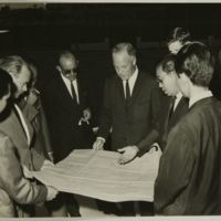 Visit to Cambodia by Sir Paul Hasluck, Minister of External Affairs of Australia [18]