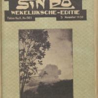 https://repository.monash.edu/files/upload/Asian-Collections/Sin-Po/ac_1932_11_05.pdf