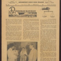 https://repository.monash.edu/files/upload/Asian-Collections/Star-Weekly/ac_star-weekly_1949_07_24.pdf