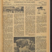 https://repository.monash.edu/files/upload/Asian-Collections/Star-Weekly/ac_star-weekly_1952_12_27.pdf