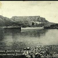 https://repository.erc.monash.edu/files/upload/Rare-Books/WWI-Postcards/Album/rb-wwi-postcards-094.jpg