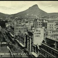 https://repository.erc.monash.edu/files/upload/Rare-Books/WWI-Postcards/Album/rb-wwi-postcards-093.jpg