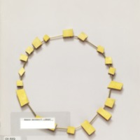 https://repository.monash.edu/files/upload/Caulfield-Collection/art-catalogues/ada-exhib_catalogues-720.pdf