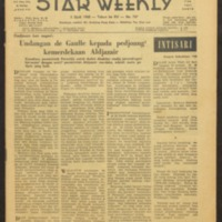 https://repository.monash.edu/files/upload/Asian-Collections/Star-Weekly/ac_star-weekly_1960_07_02.pdf