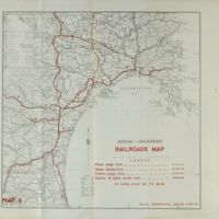 https://repository.monash.edu/files/upload/Map-Collection/AGS/Special-Reports/Images/SR_114-007.jpg