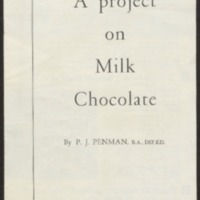 https://repository.monash.edu/files/upload/Rare-Books/SchoolingFood/rb_SchoolFood_005.pdf