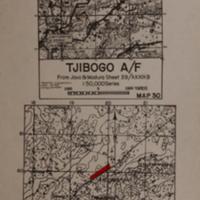 https://repository.erc.monash.edu/files/upload/Map-Collection/AGS/Terrain-Studies/images/112-027.jpg