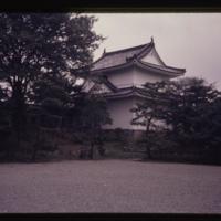 https://repository.erc.monash.edu/files/upload/Asian-Collections/Myra-Roper/japan-011.jpg